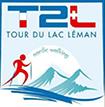 Partenaire T2L Tour du Lac Léman