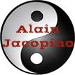 Partenaire Alain Jacopino