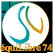 Partenaire EquiLibre 74