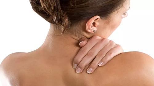 Séance Normalisation musculaire